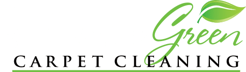 Naperville Carpet Cleaning Services | Executive Green ...